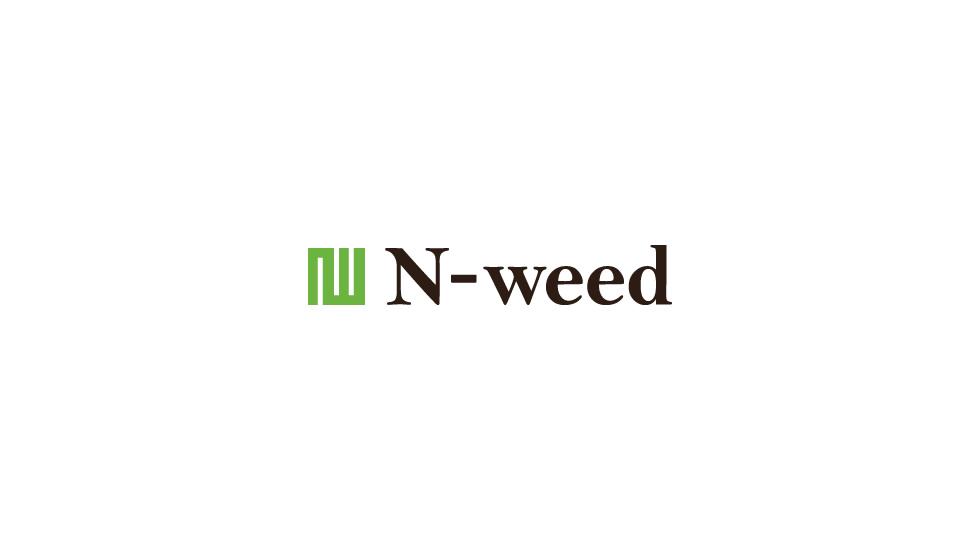 株式会社エヌウィード(n-weed)