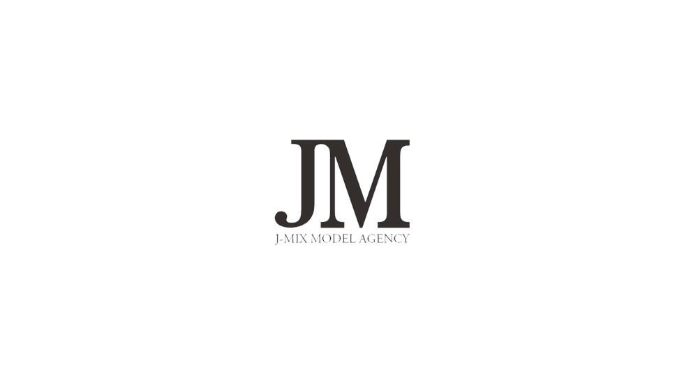 株式会社j-mix model agency
