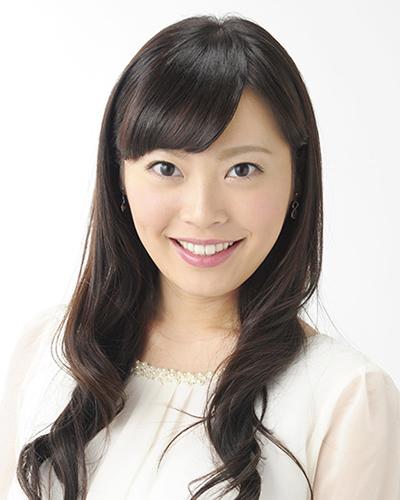 松本圭世の画像 p1_33