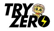 tryzero イメージ